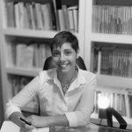 Constanza Serratore